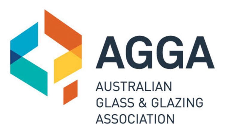 AGGA Australian Glass & Glazing Association